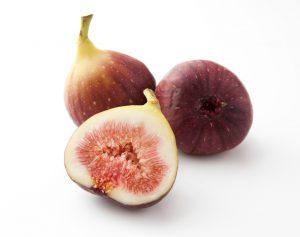 Figo: fruta do outono